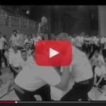 KML13-Vidéos